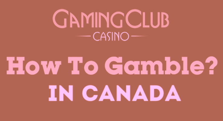 Gaming Club Canada – Fair Review