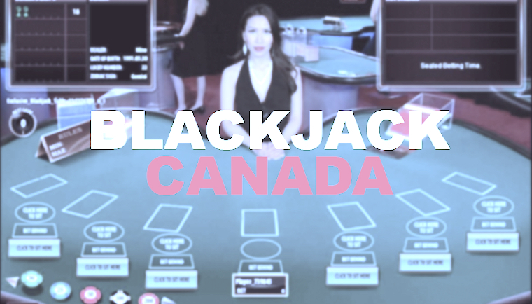 Online Blackjack – Review in Canada